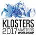 2017 MWC Klosters Logo